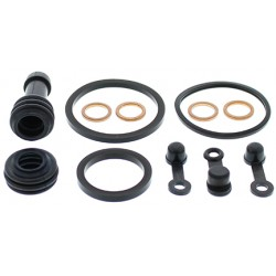 Kit reparatie etrier spate Polaris Sportsman/Ranger 400/500/550/570/700/850/900 All Balls 18-3248