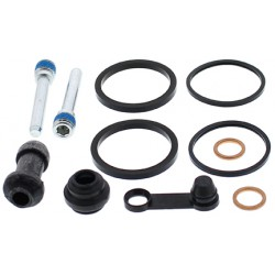 Kit reparatie etrier fata/spate CAN AM Defender 1000 DPS '16-'18/Maverick X3 900 HO '18 All Balls 18-3263