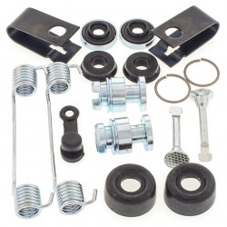 Kit reparatie pompa frana fata Honda TRX 300 Fourtrax '88 -'00 All Balls 18-5008