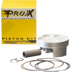 piston-ktm-8797-350-sx-f-prox-016351b-8797mm