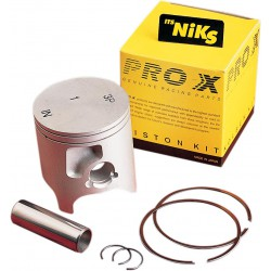 Piston TM Racing EN / MX 125 '04-'12 53.95mm Prox 01.7223.B 09103278