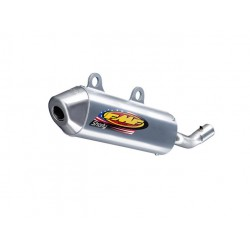 Toba fina KTM SX 125 '98-'03 FMF PowerCore 2 Shorty 025046 FMF025046