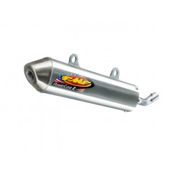 toba-finala-cr250-02-07-fmf-powercore-2