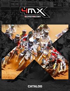 Catalog 4MX
