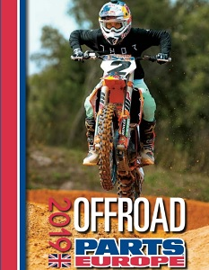 Offroad 2019