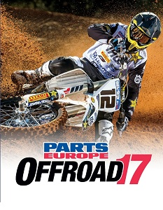 Offroad 2016