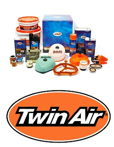 Catalog Twin Air piesemotor.ro