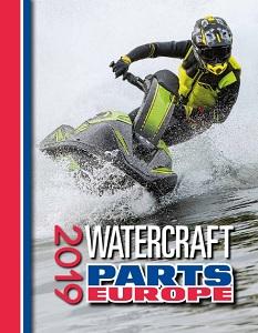 Watercraft 2019