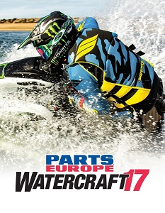 Watercraft 2017