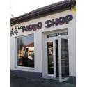 Moto Shop